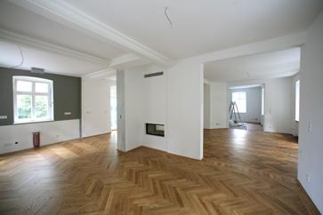 stahltr ger verkleiden vergr erung und umbau meiner. Black Bedroom Furniture Sets. Home Design Ideas