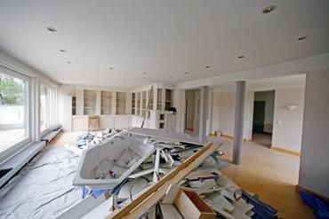 wohnzimmer deckenstrahler lichthaus halle ffnungszeiten. Black Bedroom Furniture Sets. Home Design Ideas